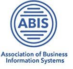 Association of Business Information Systems